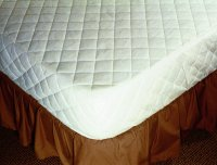 Mattress protection and covers